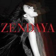 Zendaya, Zendaya (CD)