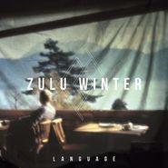 Zulu Winter, Language (CD)