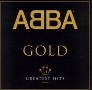 ABBA, Gold: Greatest Hits (CD)