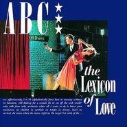 ABC, The Lexicon Of Love (CD)