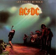 AC/DC, Let There Be Rock (CD)