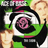 Ace Of Base, The Sign (CD)
