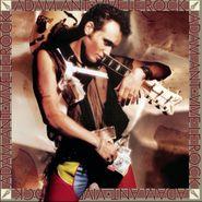Adam Ant, Vive Le Rock (CD)
