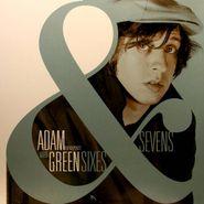 Adam Green, Sixes & Sevens [Import] (LP)
