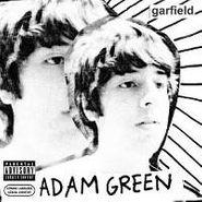 Adam Green, Garfield (CD)