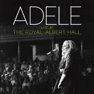 Adele, Live at The Royal Albert Hall [Clean Version] (CD)