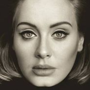 Adele, 25 [Limited Edition] (CD)