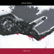Adrian Belew, Side Two (CD)