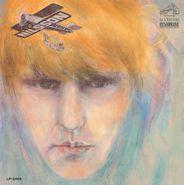 Nilsson, Aerial Ballet [Mono Reissue] (LP)