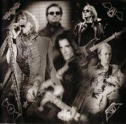 Aerosmith, O, Yeah! Ultimate Aerosmith Hits (CD)