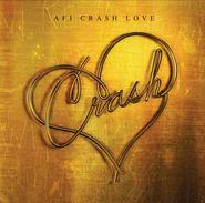 AFI, Crash Love [Deluxe Edition] (CD)