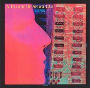 A Flock Of Seagulls, Listen [Import] (CD)
