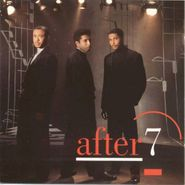 After 7, After 7 (CD)