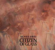 Agnes Obel, Citizen Of Glass [Import] (CD)