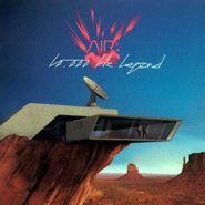 Air, 10,000 Hz Legend (CD)