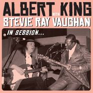 Albert King, In Session [Deluxe Edition] (CD/DVD)