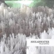 Shearwater, Palo Santo (CD)