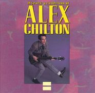 Alex Chilton, 19 Years: A Collection of Alex Chilton (CD)