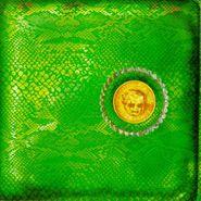 Alice Cooper, Billion Dollar Babies (CD)