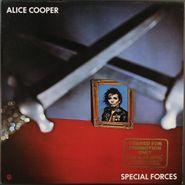 Alice Cooper, Special Forces (LP)