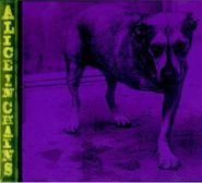 Alice In Chains, Alice In Chains (CD)