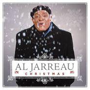 Al Jarreau, Christmas (CD)