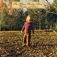 The Allman Brothers Band, Brothers And Sisters [Deluxe Edition] (CD)