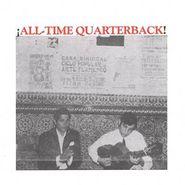 ¡All-Time Quarterback!, All-Time Quarterback (CD)