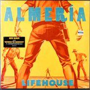 Lifehouse, Almeria (LP)