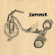 Alt-J, Summer (LP)