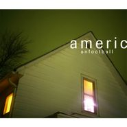 American Football, American Football [Deluxe] (LP)