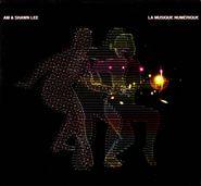 AM, La Musique Numérique (CD)