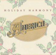 America, Holiday Harmony (CD)