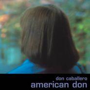 Don Caballero, American Don (CD)