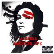 Madonna, American Life (CD)