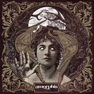 Amorphis, Circle [Deluxe Edition] [Import] (CD)