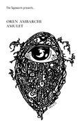 Oren Ambarchi, Amulet (Cassette)