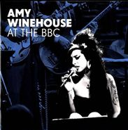 Amy Winehouse, At The BBC [CD/DVD] (CD)