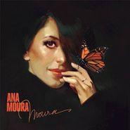 Ana Moura, Moura (CD)