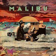 Anderson .Paak, Malibu (CD)