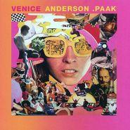 Anderson .Paak, Venice (CD)