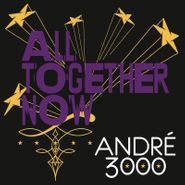 "Andre 3000, All Together Now [Record Store Day] (7"")"