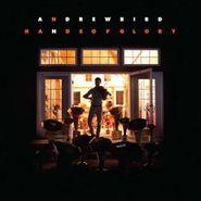 Andrew Bird, Hands Of Glory (CD)