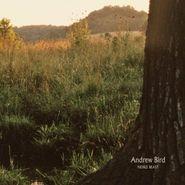 Andrew Bird, Noble Beast (LP)