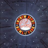 Andrew Bird's Bowl Of Fire, Oh! The Grandeur (CD)