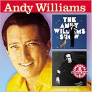 Andy Williams, The Andy Williams Show / You've Got a Friend (CD)