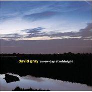 David Gray, A New Day At Midnight (CD)