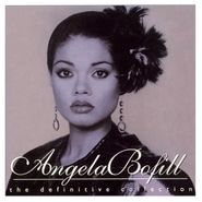 Angela Bofill, Definitive Collection (CD)