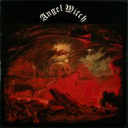 Angel Witch, Angel Witch (LP)