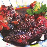 Animal Collective, Strawberry Jam (CD)